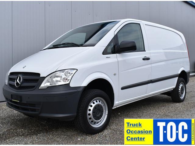 TOC1273_1358147 vehicle image