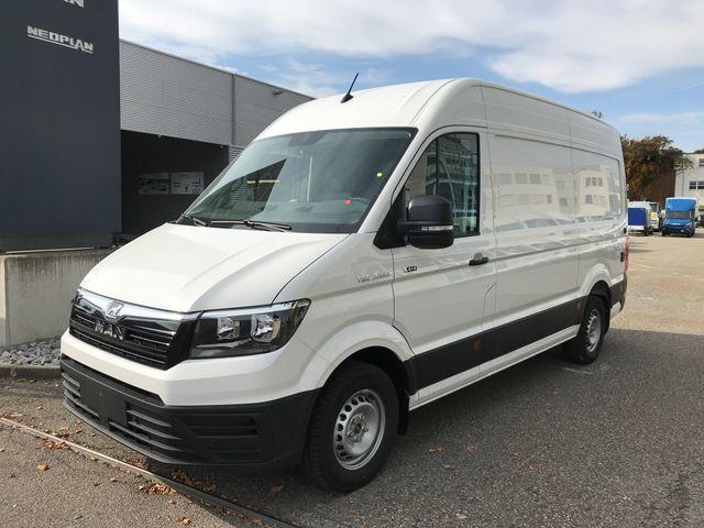 BASE719_1229799 vehicle image