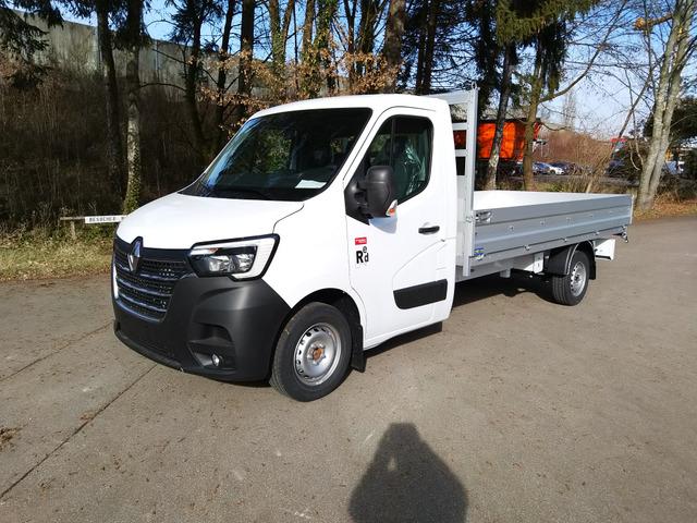 NFZA11_1305534 vehicle image