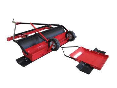 WEHR4037_1272060 vehicle image
