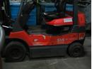 JAQU922_1281474 vehicle image