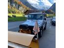 RINA4324_1320260 vehicle image