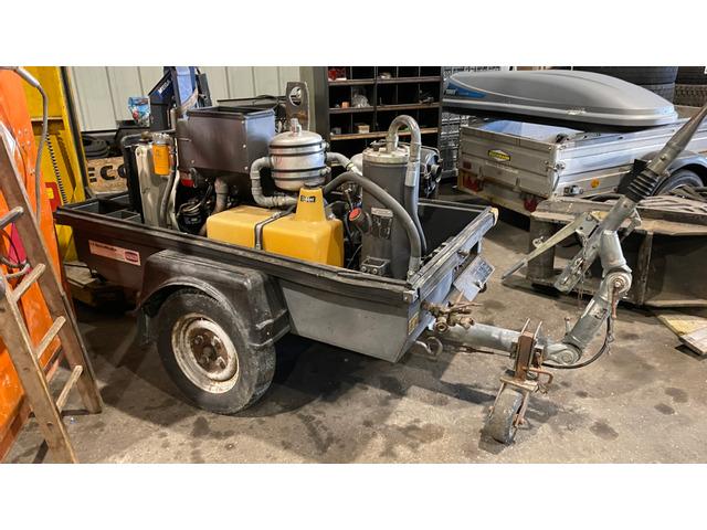TAMZ4659_1412085 vehicle image