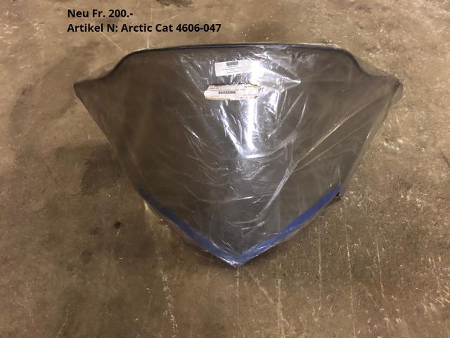 WEHR4037_1306955 vehicle image
