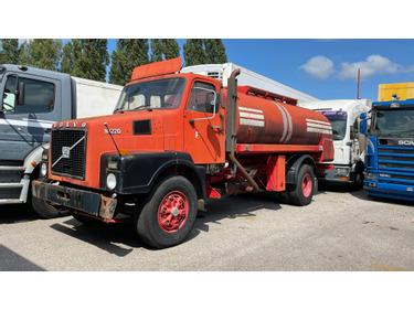 TAMZ4659_1397055 vehicle image