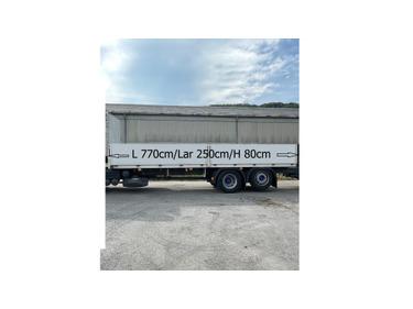 TAMZ4659_1412562 vehicle image
