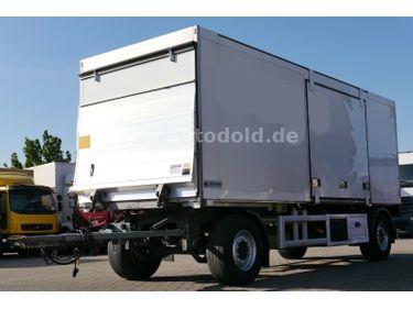 DOLD2821_1219605 vehicle image