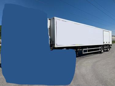 TAMZ4659_1356231 vehicle image