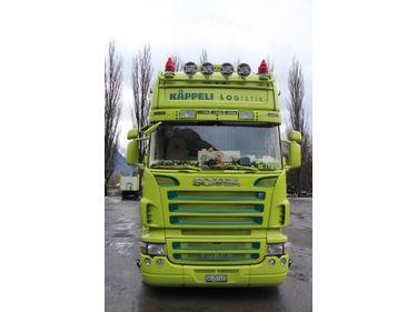 KAEP288_1222768 vehicle image