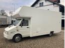 SOMM2698_1307627 vehicle image