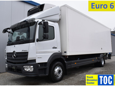 TOC1273_1280723 vehicle image