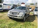 TAMZ4659_1235757 vehicle image