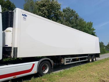 TAMZ4659_1372893 vehicle image