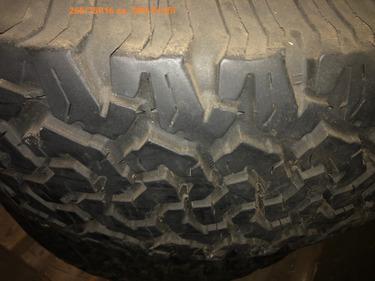 WEHR4037_1306953 vehicle image