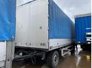 ZELJ895_1345099 vehicle image
