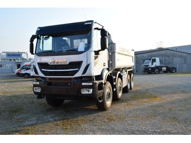 HQKL5900_1225274 vehicle image