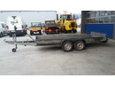GREB6550_1337895 vehicle image