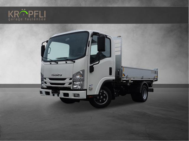 KROP2200_1262504 vehicle image