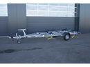 RSGA7710_1204149 vehicle image