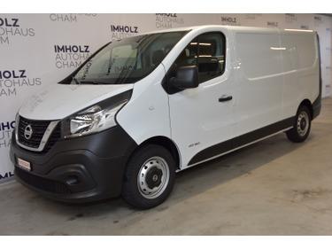 IMHO6968_1278408 vehicle image