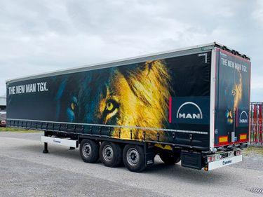 MAN126_1219606 vehicle image