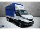 OSKA2753_538410 vehicle image